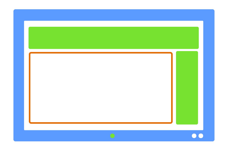 KT-Webdesign